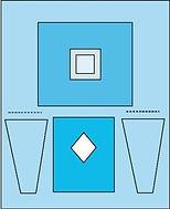 Combined_lap_drape.jpg