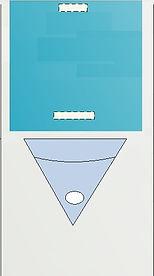 Underbuttock_drape.jpg
