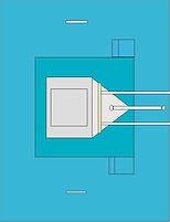 PCNL_drape.jpg
