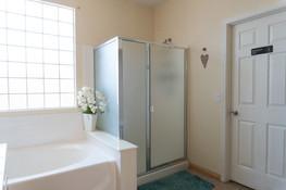 MOSL Master Bathroom