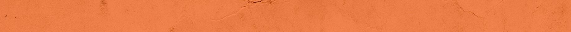Fond orange texture vieux papier affiche The Watt House