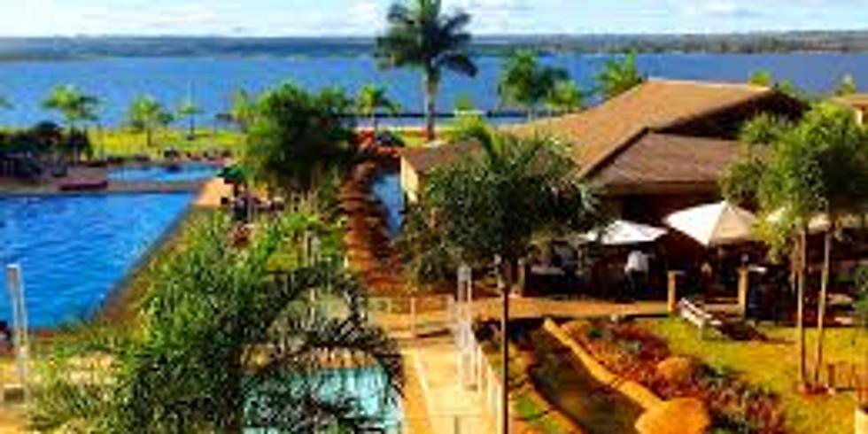 Liv Lounge - Life Resort