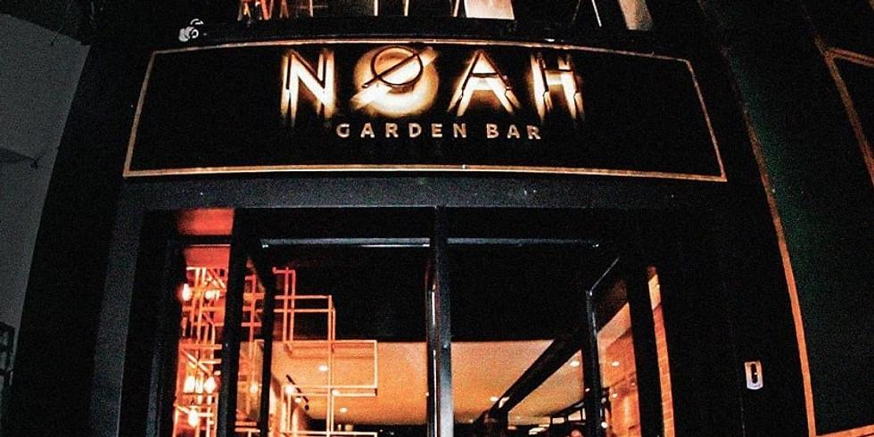 NOAH - Asa Sul