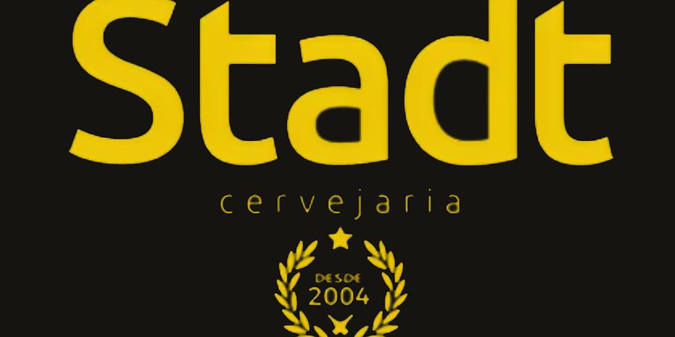 Stadt Bar & Music - SIG