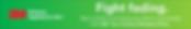 "<img src=""3MSunControl.jpg"" alt=""3M Window Film Helps to Reduce Fading"">"