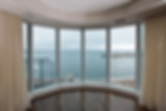"""<img src=""""home window.png"""" alt=""""window tint for home to reduce glare"""">"""