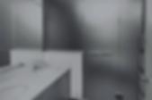 "<img src=""bathroom.jpg"" alt=""Privacy window film for bathrooms"">"