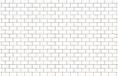 White-Ceramic-Subway-Tile-Wallpaper-Mura