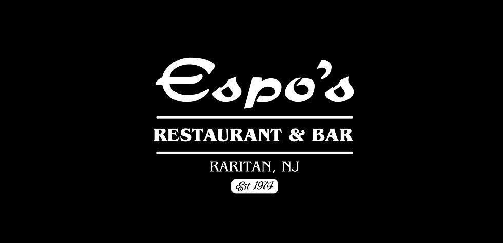 Espo's%2520Business%2520cards_edited_edited.jpg