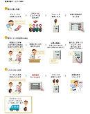 服薬支援サービス.jpg