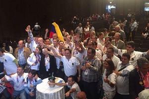 Colombia será sede del IX Congreso Mundial de Aguacate en 2019