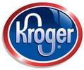 Kroger prueba el supermercado verde | Sainsbury's podría suspender la oferta |   Whole Foods ve