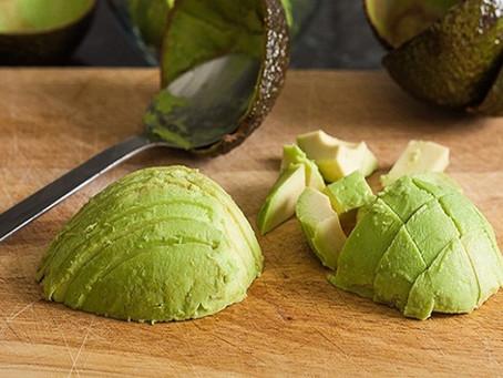 La mejor fruta del mundo: previene infartos, retrasa el envejecimiento y te saciará