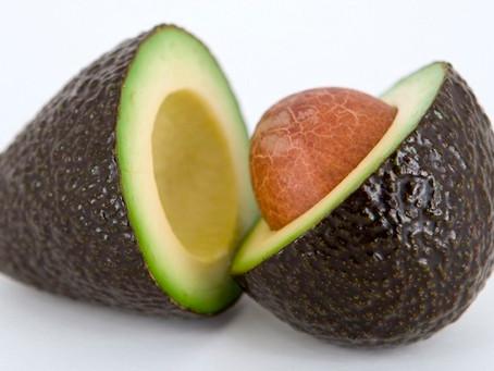 Amazing Benefits Of Avocado