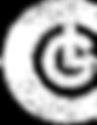 Logo Lucas GC