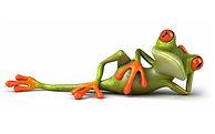 thinking frog.jpg