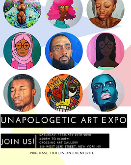 Official UD Art Expo - PNG.png