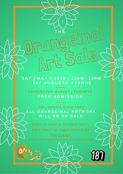 ORANGEinal Spring Art Sale.jpg