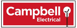 Campbell_Logo_New-01.jpg