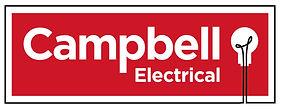 Campbell_Logo_New-01.jpg