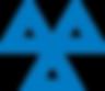 1200px-MOT_Test_-_Logo.svg.png