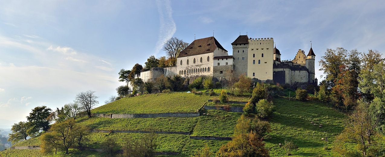 castle-3330195_1920.jpg