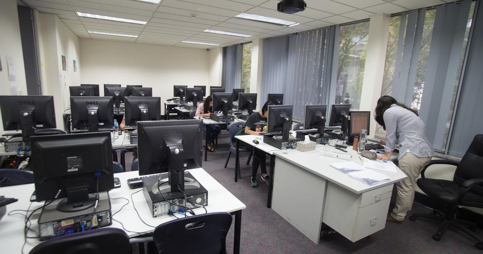 Room 205- Computer Room.jpg