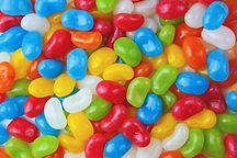 pexels-foodie-factor-539447.jpg