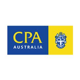 cpa-og-social.jpg