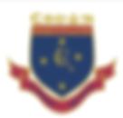 CIHE Logo.png