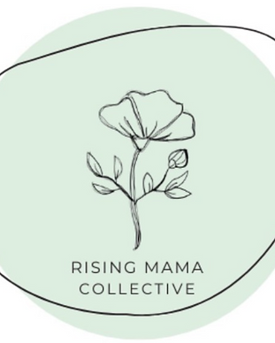 Rising Mama Collective
