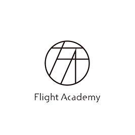 flightacademy_rogo.jpg