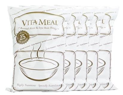 Vita Meal.PNG