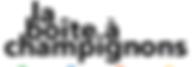 la-boite-a-champignons-logo.png
