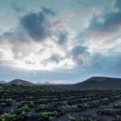 Shooting Lanzarote / Fuerteventura