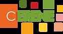logo_cerene.png