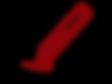 crayon logo.png
