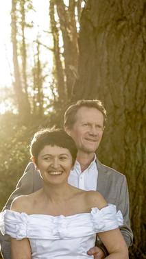 Brigitte & Michel