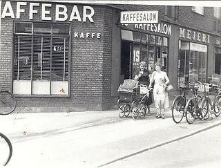 Kaffebar_1955.jpg