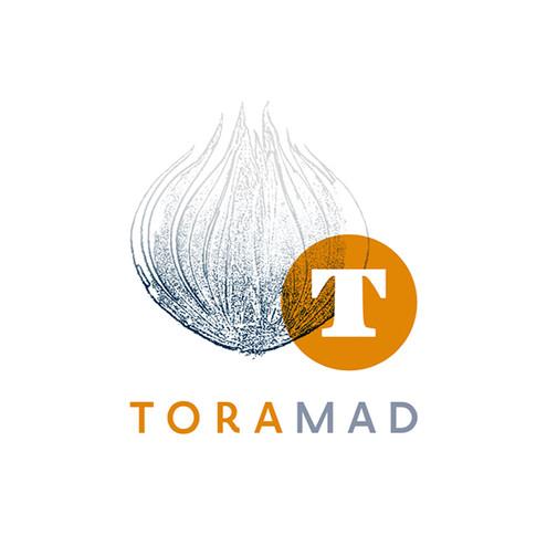 ToraMad