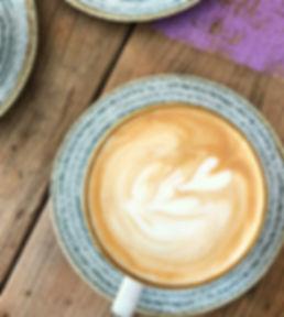 Coffeepic_edited.jpg