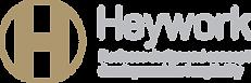 Heywork_lockup2-grey.png