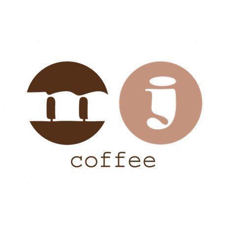 MJ Coffee