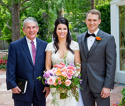 Alex_and_Chad_2330-2.jpg