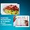 Thumbnail: Custom Fitness Plan & Coaching