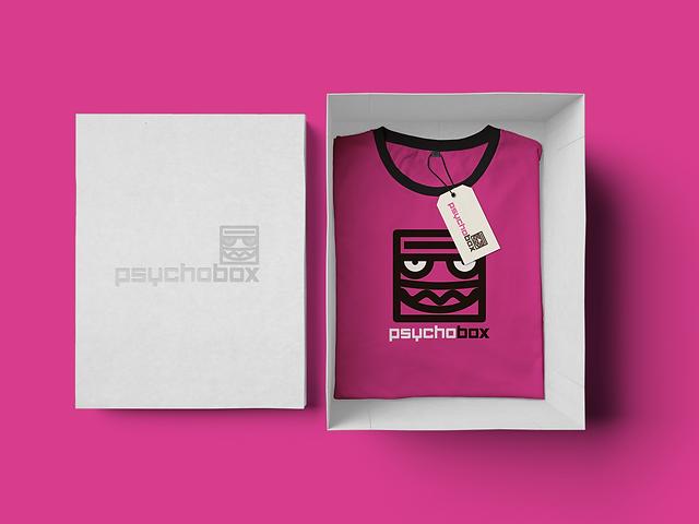 Psychobox