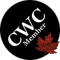 CWC-Member small.png