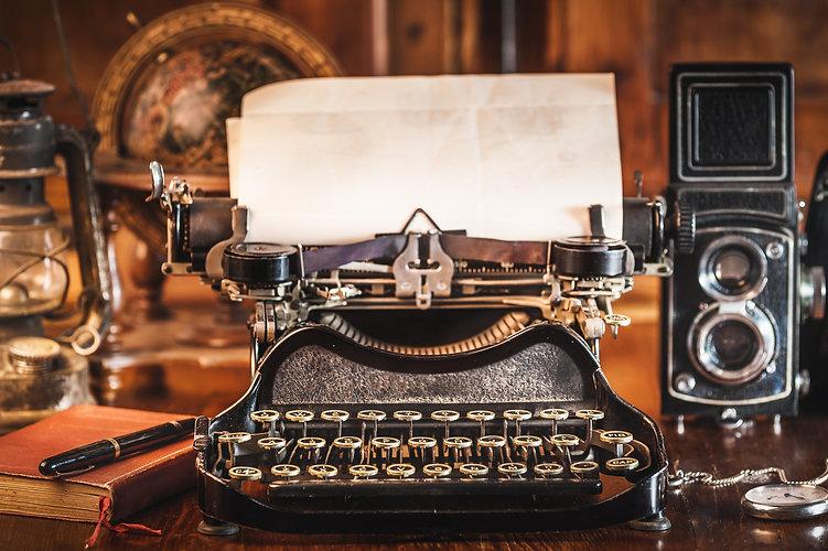 typewriter camera.jpg