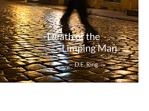 death of the limping man.png