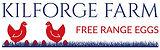 Kilforge-Farm-Logo-Web.jpg